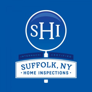 SuffolkNY_Home_Inspections-500P